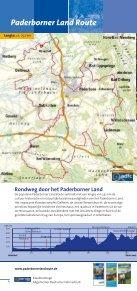 in het Paderborner Land - Page 6