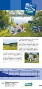 in het Paderborner Land - Page 7