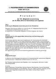 Protokoll der 101. Mitgliederversammlung am 16.03.2012 als PDF ...