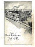 1922 - Wilson Bohannan Padlocks - Page 5