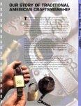 2010 - Wilson Bohannan Padlocks - Page 4