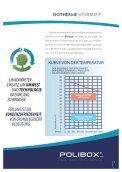 10 Techniche Informationen polibox .pdf - Padoro GastroPlus LTD - Page 3