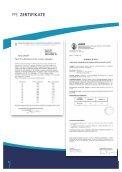 10 Techniche Informationen polibox .pdf - Padoro GastroPlus LTD - Page 4