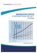 10 Techniche Informationen polibox .pdf - Padoro GastroPlus LTD - Page 6