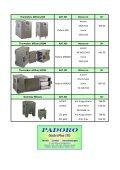 Padoro Thermo Preisliste.pdf - Page 3