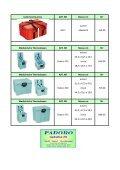 Padoro Thermo Preisliste.pdf - Page 7