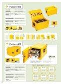 GN 1/1 - Padoro GastroPlus LTD - Page 5