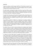 Ciro Trujillo, Páginas de su Vida - Page 2