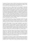 Ciro Trujillo, Páginas de su Vida - Page 3