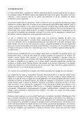 Ciro Trujillo, Páginas de su Vida - Page 5