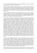 Ciro Trujillo, Páginas de su Vida - Page 6