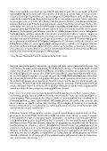 Ciro Trujillo, Páginas de su Vida - Page 7
