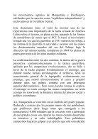 Diario de la Resistencia de Marquetalia - Page 3