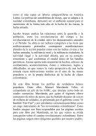 Diario de la Resistencia de Marquetalia - Page 4
