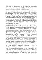 Diario de la Resistencia de Marquetalia - Page 5