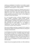 Diario de la Resistencia de Marquetalia - Page 7
