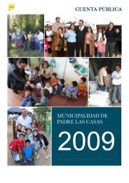 CUENTA PUBLICA OPTIMIZADA.pdf - Municipalidad de Padre Las ...