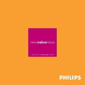 New value News13