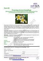 Kurs 01 Praxistag Aromamassage - Seite 2