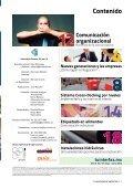 Tu Interfaz de Negocios No. 18 - Page 3