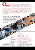 Tu Interfaz de Negocios No. 18 - Page 4
