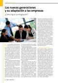 Tu Interfaz de Negocios No. 18 - Page 6