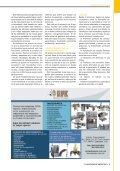 Tu Interfaz de Negocios No. 18 - Page 7
