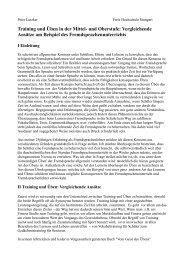 Lutzker Übung-Trainig-Oberstufe.pdf