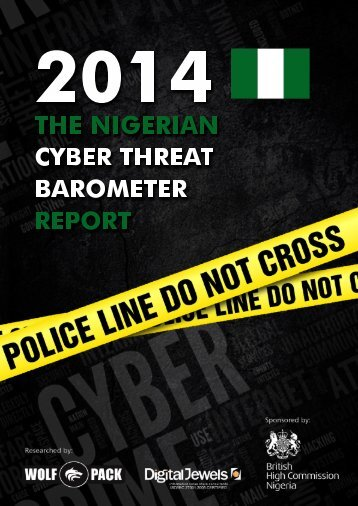 2014_Nigerian_Cyber_Threat_Barometer_(Med_Res)