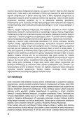 pobierz/download - Polska Asocjacja Ekologii Krajobrazu - Page 2