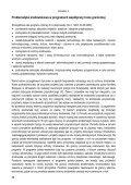 pobierz/download - Polska Asocjacja Ekologii Krajobrazu - Page 4