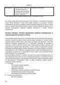 pobierz/download - Polska Asocjacja Ekologii Krajobrazu - Page 6