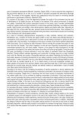Landscape typology in the assessment of quality and level of ... - Page 2