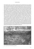 Landscape typology in the assessment of quality and level of ... - Page 7