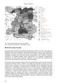 Możliwości rozwoju turystyki a ochrona wartości krajobrazowych na ... - Page 6