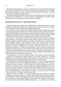 pobierz/download - Page 2
