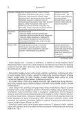 pobierz/download - Page 4