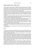 pobierz/download - Page 7