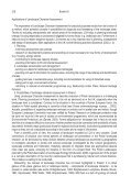 The concept of landscape character. Between natural and cultural ... - Page 6