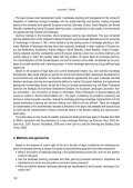 Landscape development planning and management systems in ... - Page 2