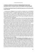 Landscape development planning and management systems in ... - Page 3