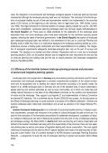 Landscape development planning and management systems in ... - Page 4