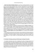 Landscape development planning and management systems in ... - Page 5