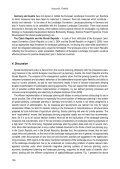 Landscape development planning and management systems in ... - Page 6