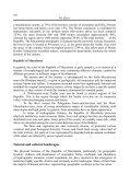 pobierz - Page 3