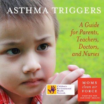 asthma_ebook_cehn-2