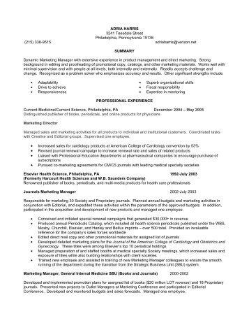 Custom university admission essay drexel dnb ophthalmology thesis