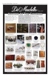 Page 70 - Antiques and the Arts Online