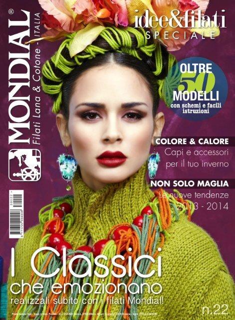 Mondial Speciale Classici n.22.pdf