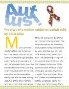 Parents - Page 2
